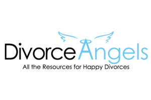 Divorce Angels