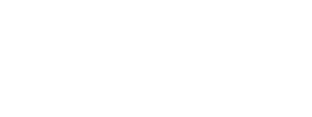 Leanne Townsend - Lawyer and Divorce Coach