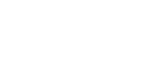 Perspective Wealth Management of Raymond James Ltd.