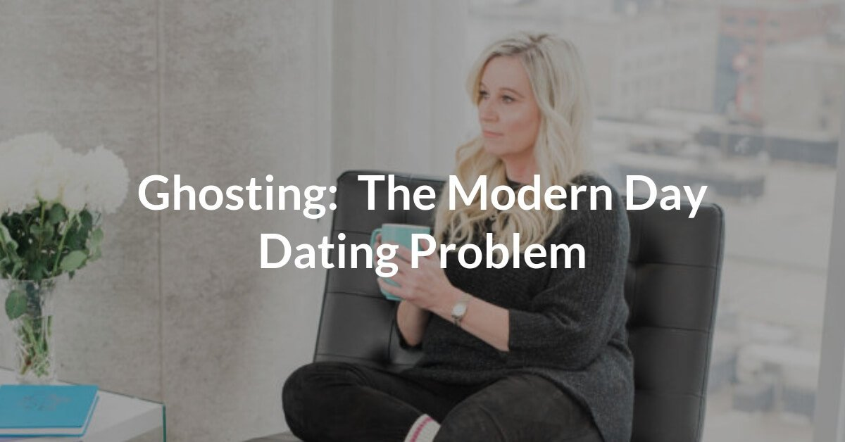 discovery dating